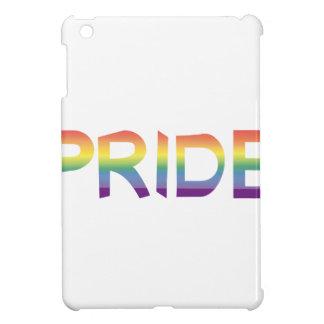 Rainbow Flag Pride iPad Mini Cases