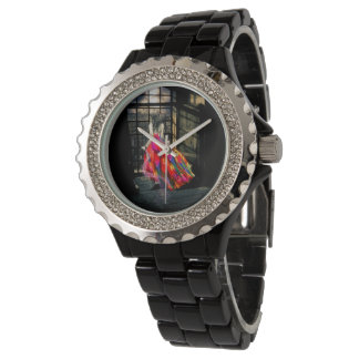 Rainbow Girl Watch