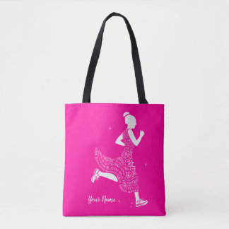 Rainbow Girls Assembly Tote Bags | Masonic Youth