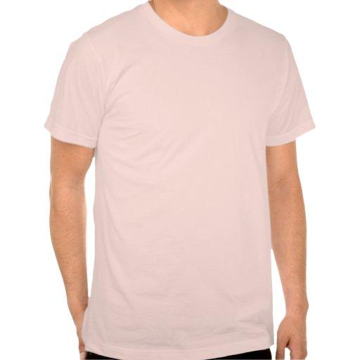 Rainbow Heart Tshirt