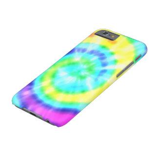 Rainbow Hippy Tie-Dye iPhone 6 Case