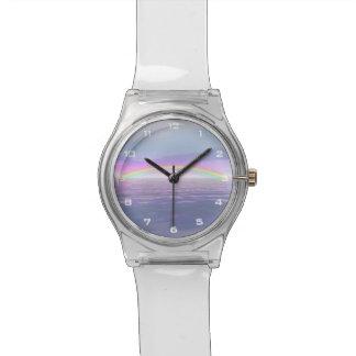 Rainbow Horizon May28th Watch