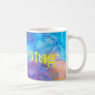rainbow nuke, Mom's Mug