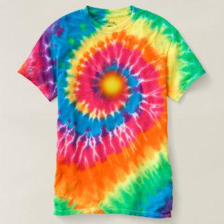Rainbow of Friendship T-shirt