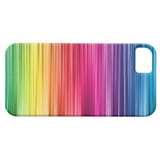 Rainbow Phone Cover