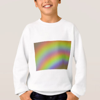 Rainbow Product Sweatshirt