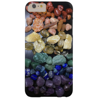 Rainbow Rocks Phone Case