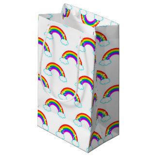 Rainbow Small Gift Bag