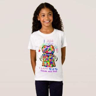 Rainbow Soul Shirt