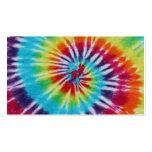 Rainbow Spiral 2 Sides