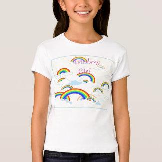 Rainbow T-Shirt