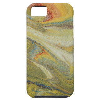 Rainbow Tornado Case For The iPhone 5