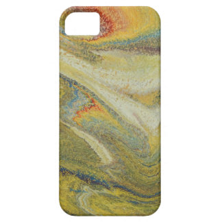 Rainbow Tornado iPhone 5 Covers