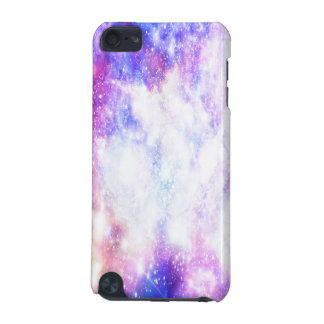 Rainbow Universe iPod Touch 5G Cover