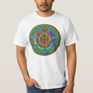 rainbowfishmessiah T-Shirt