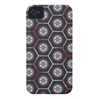 rainbowhex iPhone 4 covers