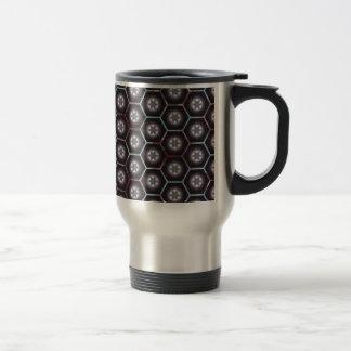 rainbowhex travel mug