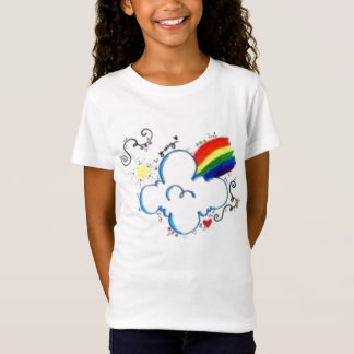 rainbows T-Shirt