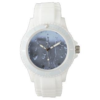 Raincheck Watch