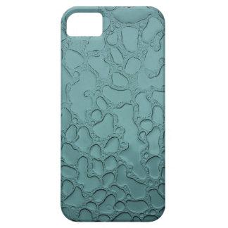 Raindrop iPhone 5 Cover