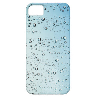 Raindrops iPhone 5 Cover