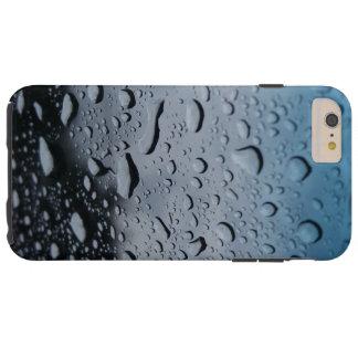 raindrops iPhone 6/6s Plus case