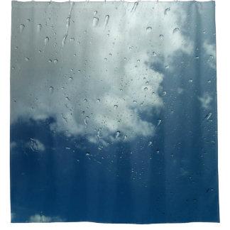 Rainy Day Road-trip