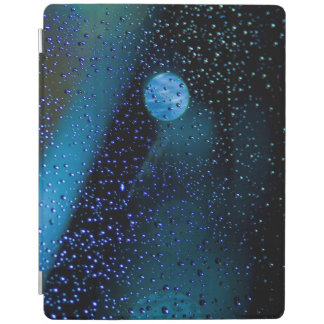 Rainy Days Cover iPad Cover