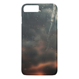 Rainy  iPhone 7 Plus Case