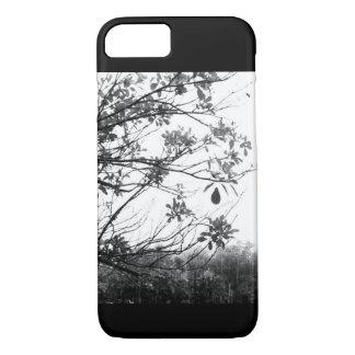Rainy iPhone 8/7 Case