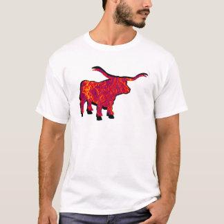 Raise the Beast T-Shirt