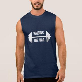 Raising the Bar Men's Tank