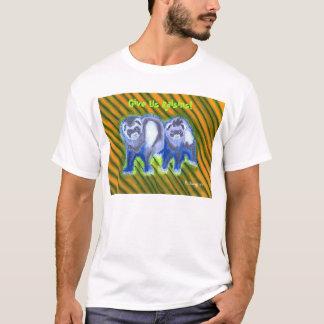 Raisins T-Shirt