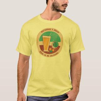 RAJ LEMONADE T-Shirt