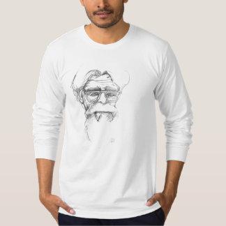 RAJHeschel T-Shirt