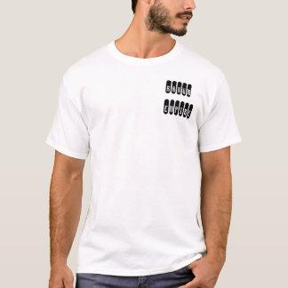 Rakum Empire Microphone Shirt