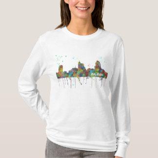 RALEIGH, NORTH CAROLINA - Nano T-shirt
