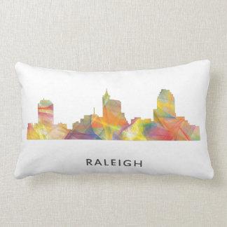 RALEIGH, NORTH CAROLINA WB1 - LUMBAR PILLOW