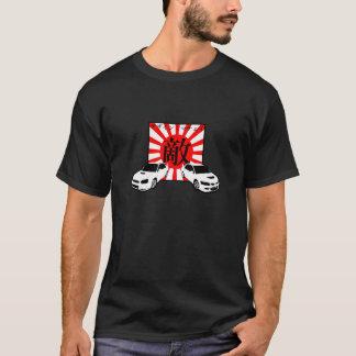 rally rivalry T-Shirt