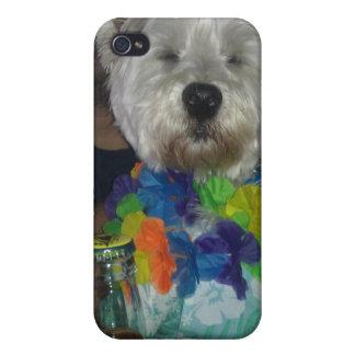 Ralphie! iPhone 4 Case