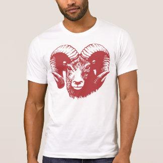 RAM TOUGH T-Shirt