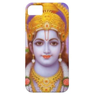 rama god iPhone 5 case