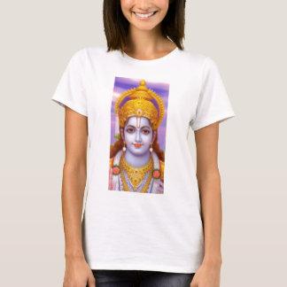 rama god T-Shirt