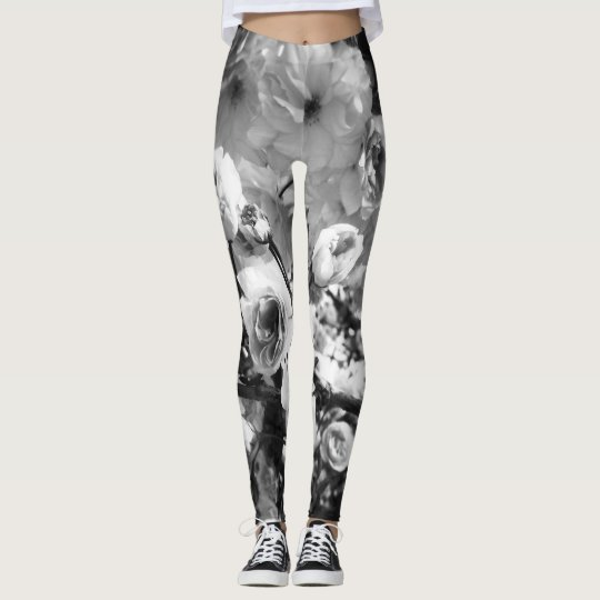 Rama Leggings