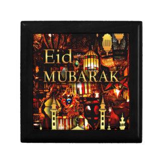 ramadan card 3 gift box
