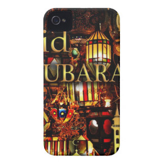 ramadan card 3 iPhone 4 covers