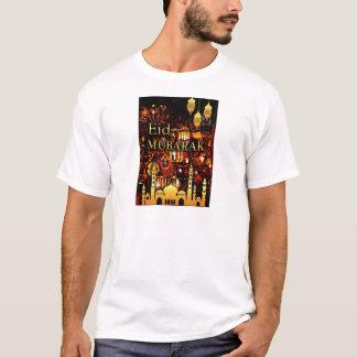 ramadan card 3 T-Shirt