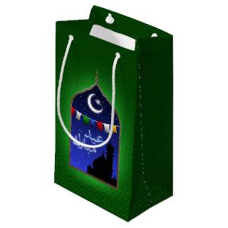 Ramadan Eid Window - Small Gift Bag