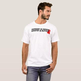 Ramadan is Coming! T-Shirts