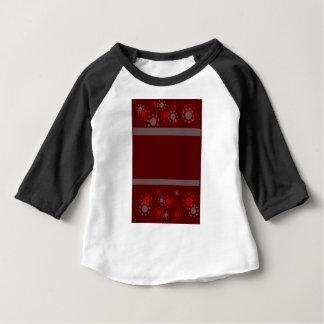 RAMADY BABY T-Shirt